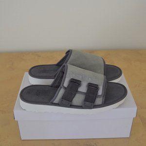 UGG Men's Dune Slide Sandals Size 8